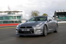 nissan car 2012 2012 nissan gt r