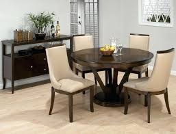 kmart furniture kitchen table kmart kitchen chairs kitchen kitchen tables at furniture sale