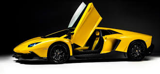 butterfly doors design icons why nobody does lambo doors better than lamborghini