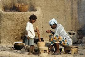 cuisine malienne cuisine malienne wikipédia