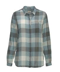 s tunic shirts by woolrich the original outdoor clothing