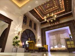 home interior design pictures dubai home interior design pictures dubai home design