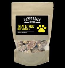 gourmet dog treats gourmet dog treats puppytailsproducts