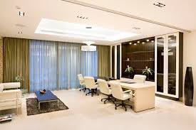 Offices Designs Interior by Elegant Bedroom Designs Teenage Girls Pictures 54721 Wallpaper
