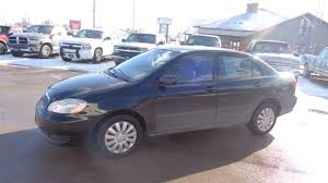 toyota dealers inventory inventory cars r us mission u2013 mission sd used car dealership