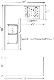 layout of kitchen garden kitchen design template for kitchen design and meant organizing