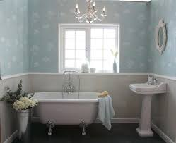 bathroom wall coverings ideas bathroom wall paneling medium size of panelling for bathrooms shower