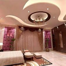 Wall Ceiling Designs For Bedroom 55 Best Gypsum Images On Pinterest Ceiling Design False Ceiling
