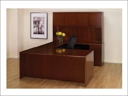 Used U Shaped Desk Ndi L Shape Desk Laminate Series Used
