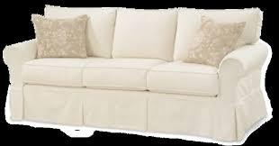 cindy crawford sofas cindy crawford denim sofa sofa galleries