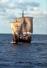 christopher columbus u0027 lost ship may have been found ny daily news