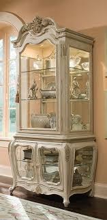 7 best mobilya images on bedding antique wardrobe and
