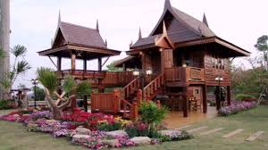 thai house designs pictures thai house design architecture youtube