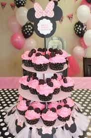 halloween birthday cupcake ideas best 10 1st birthday cupcakes ideas on pinterest princess