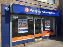 bureau com mortgage advice bureau mortgage brokers 35 church road bristol