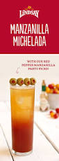 best 25 michelada mix ideas on pinterest summertime drinks