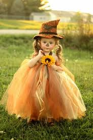 Witch Halloween Costumes Girls Halloween Costume Girls Orange Witch Founterior