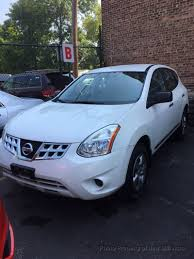 nissan rogue ground clearance 2012 used nissan rogue consignment vehicle at saw mill auto