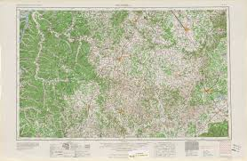free u s 250k 1 250000 topo maps beginning with c