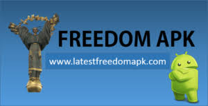 freedem apk freedom apk hacks tutorial for android freedom app
