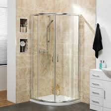 the pros and cons of replacing your bath with a shower dengarden