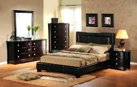 chambre à coucher bois massif lit en bois massif moderne chambre moderne massif chambre a cocuher