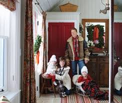 Hgtv Holiday Home Decorating Hgtv Holiday Home Hgtv Magazine Tv Commercial Get Covered This