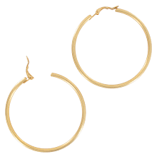 hoop clip on earrings best gold hoop clip on earrings photos 2017 blue maize
