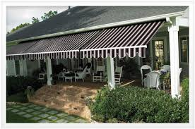 Do It Yourself Awning Dome Shaped Awning Do It Yourself Advice Blog