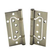 Shower Door Pivot Stainless Steel Glass Shower Door Pivot Hinge For Bathroom Door