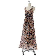 kohls dresses for weddings 21 best apt 9 wish list images on kohls maxis and