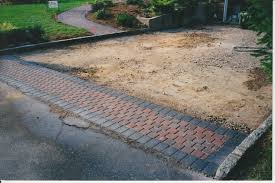 Patio Pavers Prices A General Paving Cost Breakdown Concrete Pavers Guide