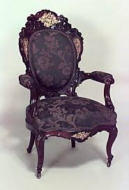Legs For Armchairs Best 25 Victorian Chair Ideas On Pinterest Victorian Furniture