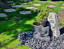 vastu shastra u0027s garden layout tips my decorative