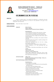 accounting resume example 7 fresh graduate resume example cfo cover letter fresh graduate resume example sample accounting resume objective statements cv examples for teaching png