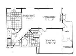 Luxury Apartment Floor Plans Emerald Park Luxury Apartments Rentals Dublin Ca Apartments Com