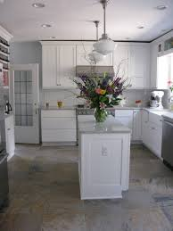 discount house flooring wilmington nc tags 53 outstanding
