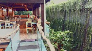 discover eleven of bali u0027s finest cafes u2013 woala stories u2013 medium