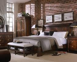 Furniture Inexpensive Furniture Modernist Furniture Jl Marcus Furniture Cheap