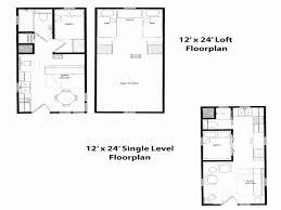 space saving floor plans derksen cabin floor plans unique space saving ideas for small
