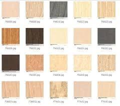 Bedroom Floor Tile Ideas Bedroom Floor Tiles Siatista Info