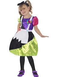 Halloween Doll Costumes 87 Kids Halloween Costumes Images Dress Party