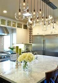 lighting island kitchen cool kitchen island lighting kitchens kitchen island lighting