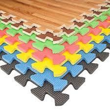 tappeti ad incastro soft foam floor mats interlocking exercise play mat