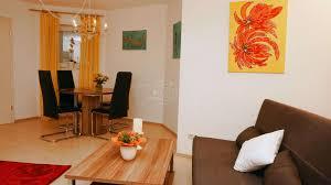 Wohnzimmer W Zburg Telefon Grasbrunn Sehr Schöne Helle Ferienwohnung Mit Terrasse In