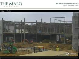 track the progress of the marq southlake chions club on