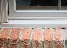 awesome how to caulk a window exterior home design popular best in