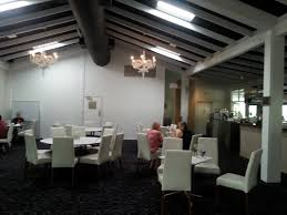 Botanical Gardens Brisbane Cafe Botanical Cafe And Function Centre Mt Coot Tha Brisbane
