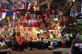 vashi market which are famous wholesale vegetable markets in mumbai quora