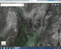 Forrest Fenn Treasure Map Marry The Meld Fennhotspot